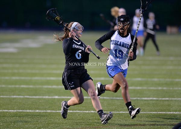 AW Girls Lacrosse Potomac Falls vs  Tuscarora (111 of 145)