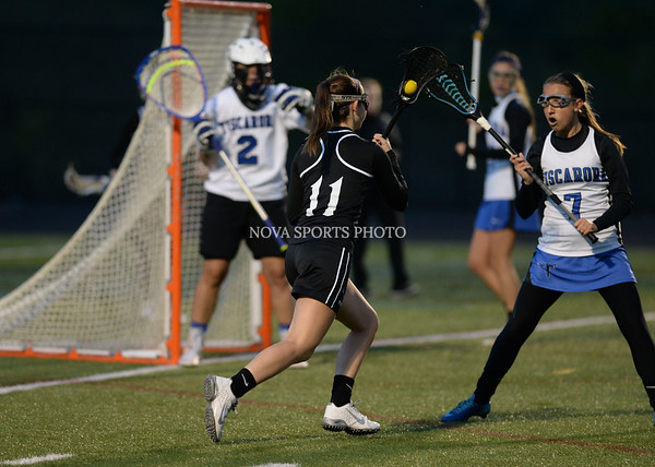AW Girls Lacrosse Potomac Falls vs  Tuscarora (94 of 145)