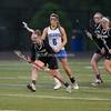 AW Girls Lacrosse Potomac Falls vs  Tuscarora (78 of 145)