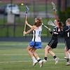 AW Girls Lacrosse Potomac Falls vs  Tuscarora (10 of 145)
