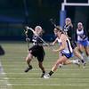 AW Girls Lacrosse Potomac Falls vs  Tuscarora (107 of 145)