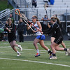 AW Girls Lacrosse Potomac Falls vs  Tuscarora (49 of 145)