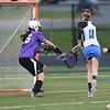 AW Girls Lacrosse Potomac Falls vs  Tuscarora (13 of 145)