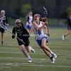 AW Girls Lacrosse Potomac Falls vs  Tuscarora (61 of 145)