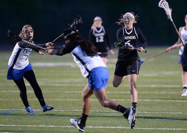 AW Girls Lacrosse Potomac Falls vs  Tuscarora (106 of 145)