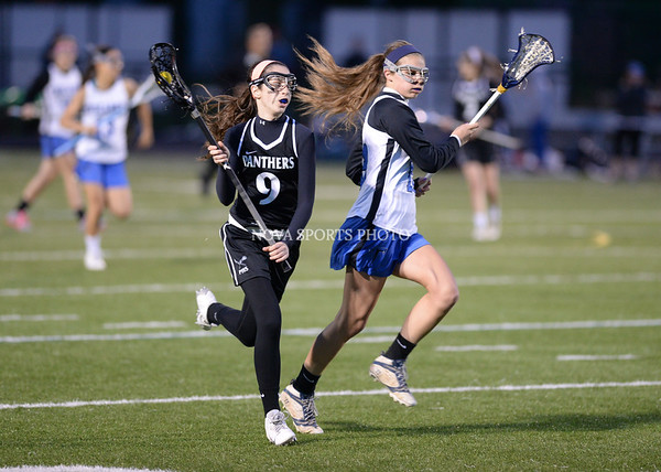 AW Girls Lacrosse Potomac Falls vs  Tuscarora (119 of 145)