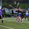 AW Girls Lacrosse Potomac Falls vs  Tuscarora (51 of 145)