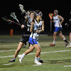 AW Girls Lacrosse Potomac Falls vs  Tuscarora (144 of 145)