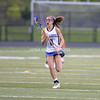 AW Girls Lacrosse Potomac Falls vs  Tuscarora (3 of 145)