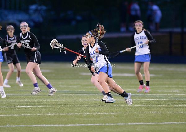 AW Girls Lacrosse Potomac Falls vs  Tuscarora (114 of 145)