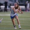 AW Girls Lacrosse Potomac Falls vs  Tuscarora (36 of 145)