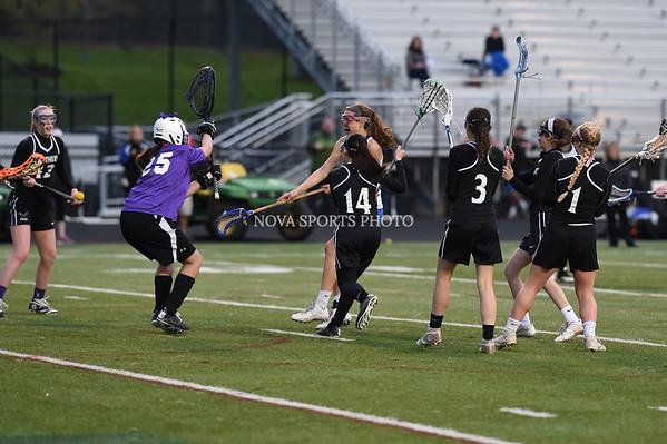 AW Girls Lacrosse Potomac Falls vs  Tuscarora (57 of 145)
