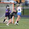 AW Girls Lacrosse Potomac Falls vs  Tuscarora (6 of 145)