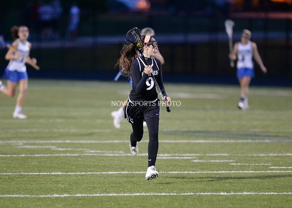 AW Girls Lacrosse Potomac Falls vs  Tuscarora (115 of 145)