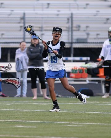AW Girls Lacrosse Potomac Falls vs  Tuscarora (24 of 145)
