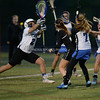 AW Girls Lacrosse Potomac Falls vs  Tuscarora (98 of 145)