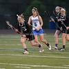 AW Girls Lacrosse Potomac Falls vs  Tuscarora (79 of 145)