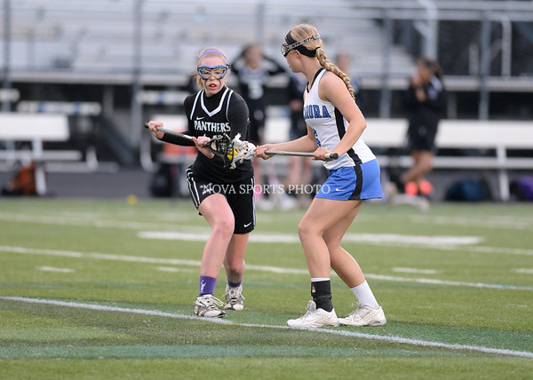 AW Girls Lacrosse Potomac Falls vs  Tuscarora (1 of 145)