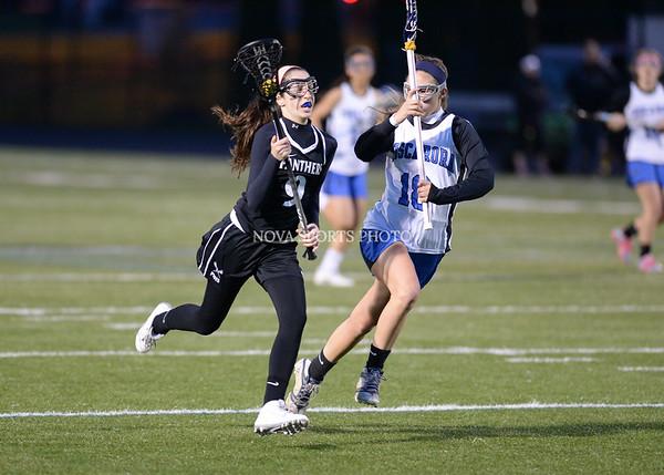 AW Girls Lacrosse Potomac Falls vs  Tuscarora (118 of 145)