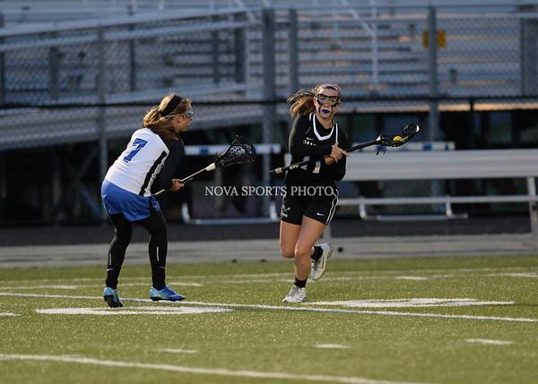 AW Girls Lacrosse Potomac Falls vs  Tuscarora (89 of 145)
