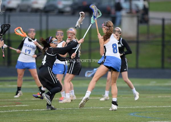 AW Girls Lacrosse Potomac Falls vs  Tuscarora (20 of 145)
