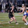 AW Girls Lacrosse Potomac Falls vs  Tuscarora (141 of 145)