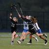 AW Girls Lacrosse Potomac Falls vs  Tuscarora (77 of 145)