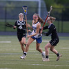 AW Girls Lacrosse Potomac Falls vs  Tuscarora (29 of 145)