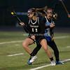AW Girls Lacrosse Potomac Falls vs  Tuscarora (95 of 145)