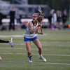AW Girls Lacrosse Potomac Falls vs  Tuscarora (35 of 145)