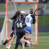 AW Girls Lacrosse Potomac Falls vs  Tuscarora (12 of 145)