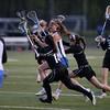 AW Girls Lacrosse Potomac Falls vs  Tuscarora (65 of 145)