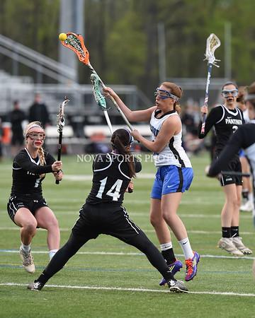 AW Girls Lacrosse Potomac Falls vs  Tuscarora (42 of 145)
