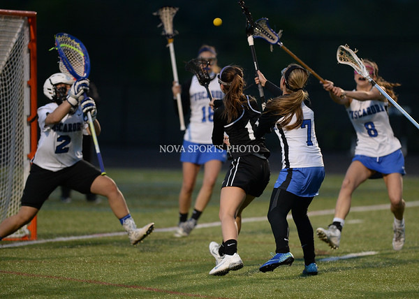 AW Girls Lacrosse Potomac Falls vs  Tuscarora (96 of 145)