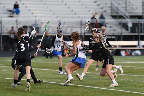 AW Girls Lacrosse Potomac Falls vs  Tuscarora (56 of 145)