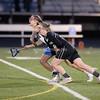 AW Girls Lacrosse Potomac Falls vs  Tuscarora (128 of 145)