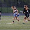 AW Girls Lacrosse Potomac Falls vs  Tuscarora (28 of 145)
