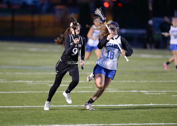 AW Girls Lacrosse Potomac Falls vs  Tuscarora (117 of 145)