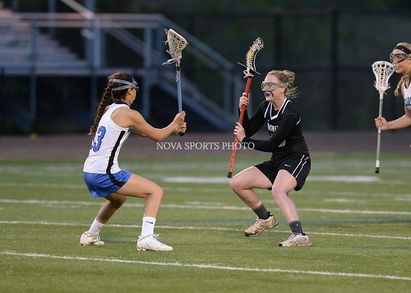 AW Girls Lacrosse Potomac Falls vs  Tuscarora (80 of 145)