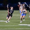 AW Girls Lacrosse Potomac Falls vs  Tuscarora (139 of 145)