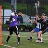AW Girls Lacrosse Potomac Falls vs  Tuscarora (53 of 145)