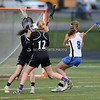 AW Girls Lacrosse Potomac Falls vs  Tuscarora (18 of 145)