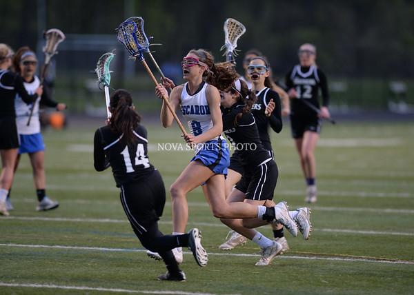 AW Girls Lacrosse Potomac Falls vs  Tuscarora (64 of 145)