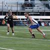 AW Girls Lacrosse Potomac Falls vs  Tuscarora (47 of 145)