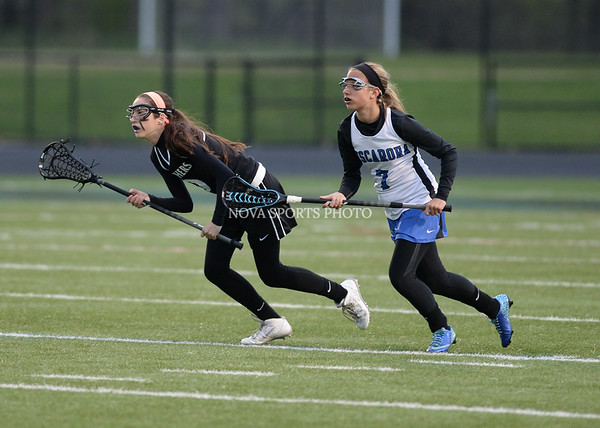 AW Girls Lacrosse Potomac Falls vs  Tuscarora (17 of 145)