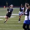 AW Girls Lacrosse Potomac Falls vs  Tuscarora (108 of 145)