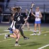 AW Girls Lacrosse Potomac Falls vs  Tuscarora (123 of 145)