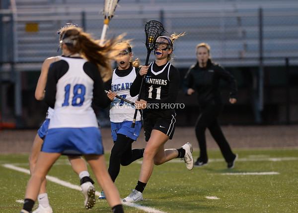 AW Girls Lacrosse Potomac Falls vs  Tuscarora (91 of 145)