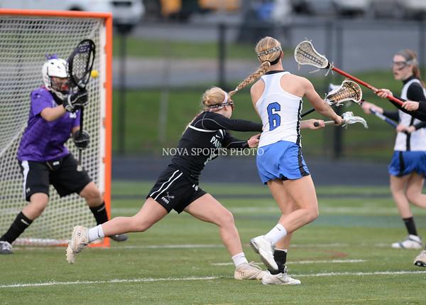 AW Girls Lacrosse Potomac Falls vs  Tuscarora (8 of 145)