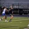AW Girls Lacrosse Potomac Falls vs  Tuscarora (133 of 145)
